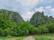 Khao Kaeng, SamRoiYod National Park