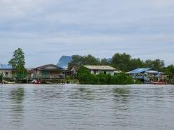 Bako Village